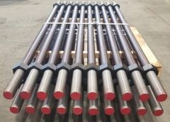 Anchor Rods - Anchor Rods